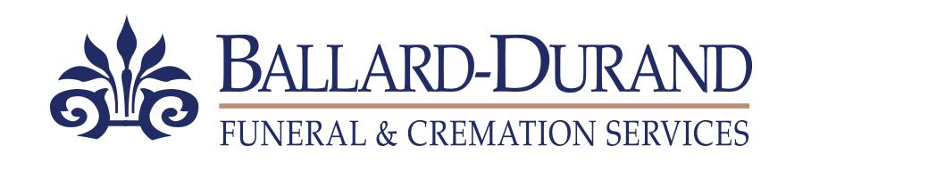 Ballard Durand Logo