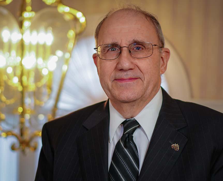 Roy Watkins : Funeral Assistant
