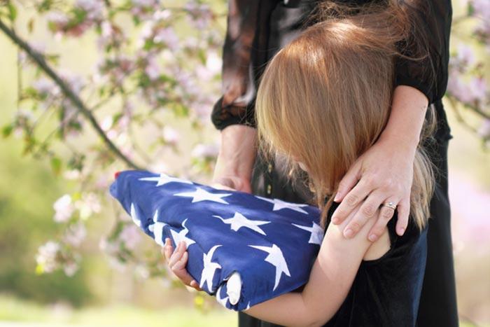 Veterans Services from Ballard Durand